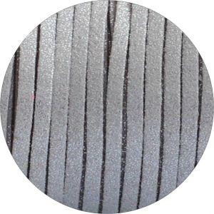 tiras de ante plano 3x2 mm
